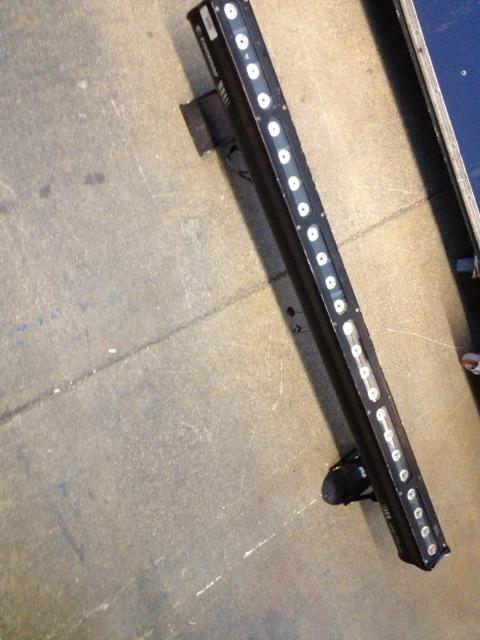 martin lighting usa. usa lighting clearance specials \u2013 martin, varilite, lots of led\u0027s and more\u2026 martin usa k